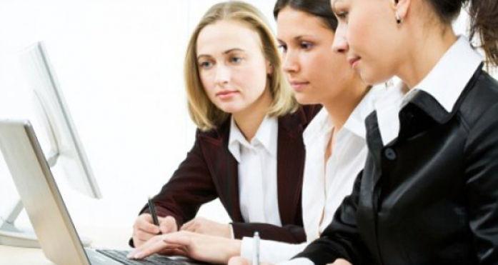 liderazgo femenino, pilares del liderazgo
