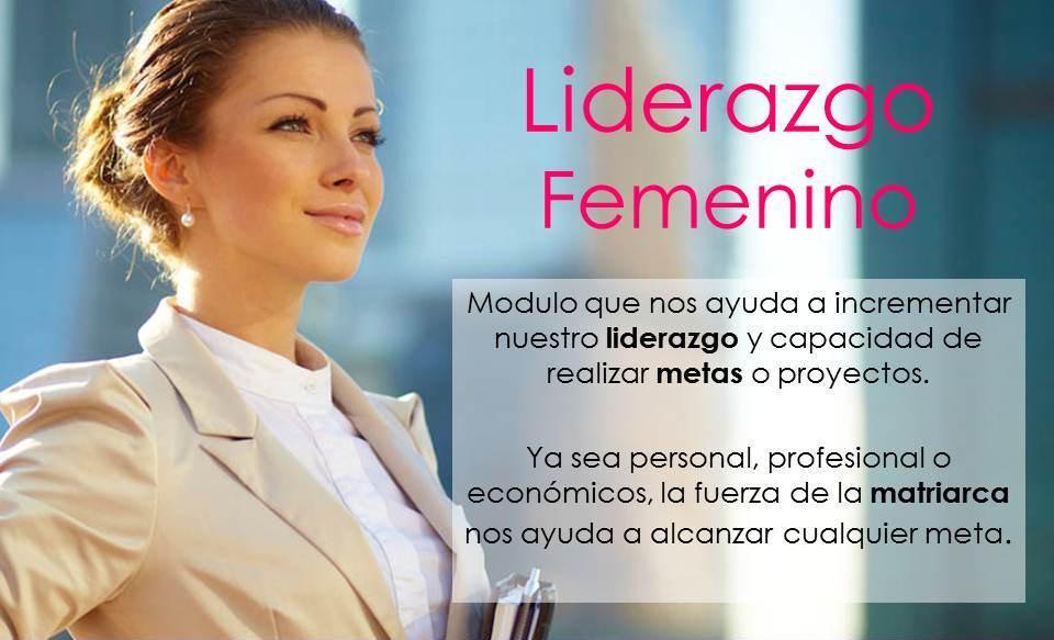 liderazgo femenino, liderazgo, talleres, coaching ACC