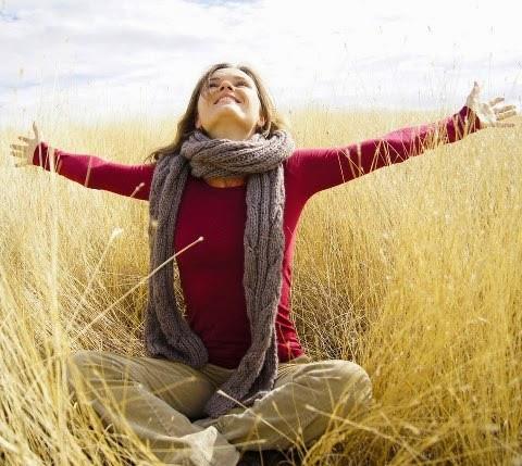 pasión por la vida- amor-felicidad-mujer feliz