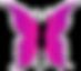 MF Logo Definitivo Glow (1).png