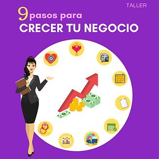 9 PASOS PARA CRECER NEGOCIO.png