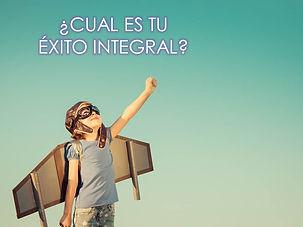 EXITO INTEGRAL 2.jpg