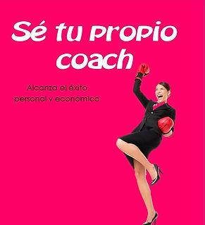Sé_tu_propio_coach_portada_edited.jpg