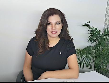 Ana Luz Torres regalos.png