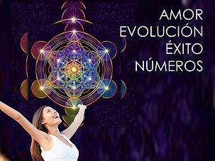 AMOR evolucion exito numeros .jpg