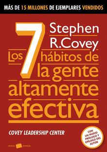 7 habitos de la gente efectiva.jpg