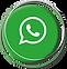 icone whatsapp.png