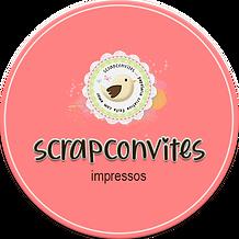 Botão_Loja_Impressos.png