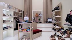 lolly shoes shop