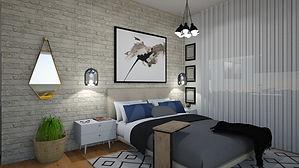 rooms_29808852_1914-bedroom.jpg