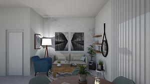 rooms_29838191_1957-living-room.jpg