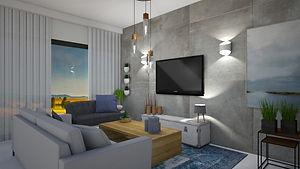 rooms_29819954_1955-living-room.jpg