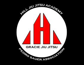 hill bjja logo medium.tif