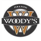 Woody's-Pub-&-Patio-Logo.jpg