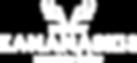 18-04-02 PKML logo secondary WHITE.png