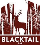 Blacktail_Logo_Colour.jpg