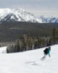 Nakiska Ski Area.jpg