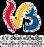 Logo_FWB_Verti_Quadri_TXT%20noir_edited.