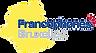 Logo%20Francophones%20Bruxelles_edited.p