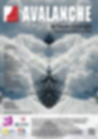 Avalanche affiche def impression.jpg