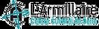 Armillaire-allonge%20CMJN_edited.png