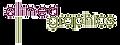 logo%20new_FB_edited.png