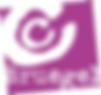 logo cc breughel.png