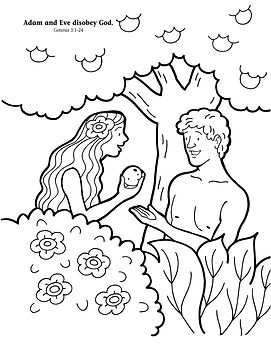 Page-002.jpg