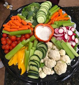 veggie-platter-new1jpg.jpg