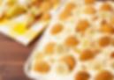 Banana-Pudding-with-Vanilla-Wafers.png
