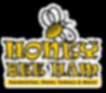 Hone Bee Ham Logo - png.png