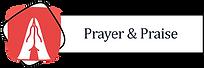 PrayerPraise.png