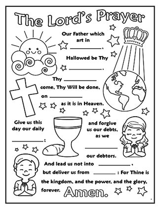 Lords-Prayer.png