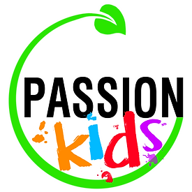 PASSION CHURCH kids splatter.png