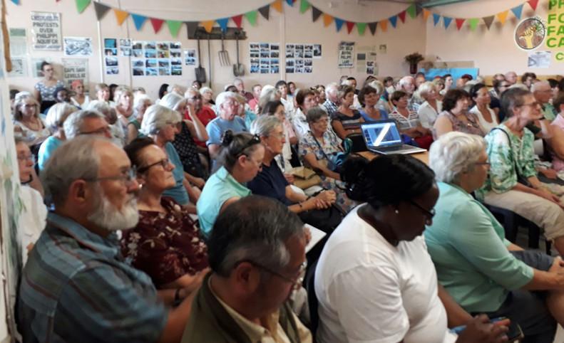 Faith Communities visit- 2017- 1.jpg