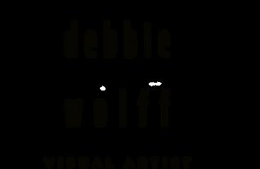 debLogoWeb.png