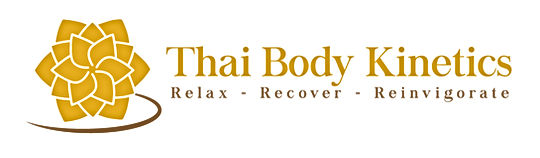 Thai Body Kinetics