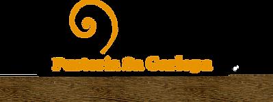 LogoGarlopa2019.png