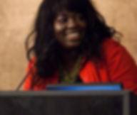 Mary-Speaking-image-604x270.jpg