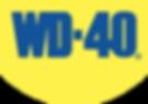 WD-40 - Case Study
