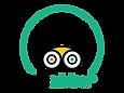2019_COE_Logos_white-bkg_CMYK_translatio