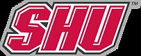1200px-Sacred_Heart_Pioneers_logo.svg.pn