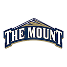 Mount.png