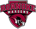 Roanoke_Athletic_Logo.png