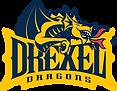 Drexel MS.png