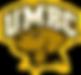 UMBC_Retrievers_logo.svg.png
