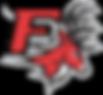 Fairfield Athletics.png