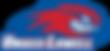 UMass_Lowell_River_Hawks_logo.svg.png