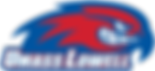 UMass_Lowell_River_Hawks_logo.svg.png