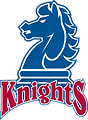 1200px-FDU_Knights_logo.svg.png